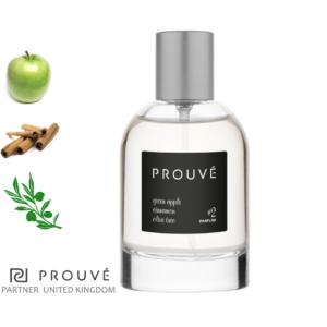 #2 /green apple-cinnamon-olive tree oliwne