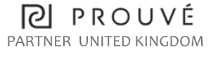 Prouvé Partner United Kingdom