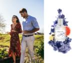 Molecule Perfum