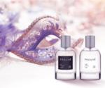 Perfumes - FAQ