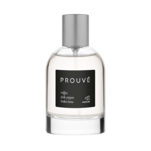 Perfume For Him