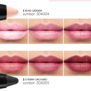 MAGIC LIP BALM PENCIL Rose Garden