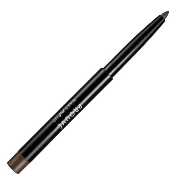 eyebrow pencil WARM