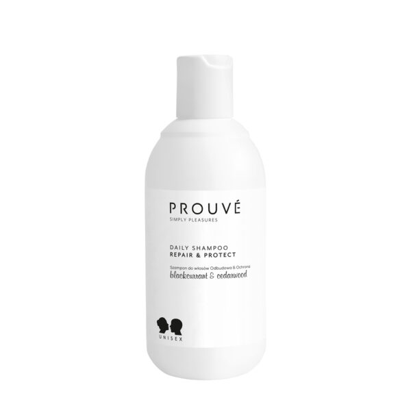 Prouve Daily Shampoo